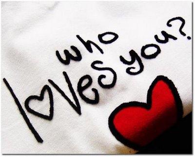 Istri Selingkuh ???………Wahai Suami Bersabarlah Dengan Istrimu
