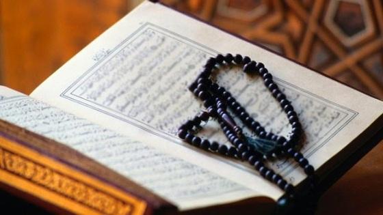 Beberapa Peristiwa Ajaib yang Disebutkan Al Quran