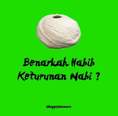 bidah2